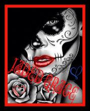 JADEDGRACE profile pic