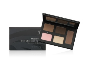 BrowPalette